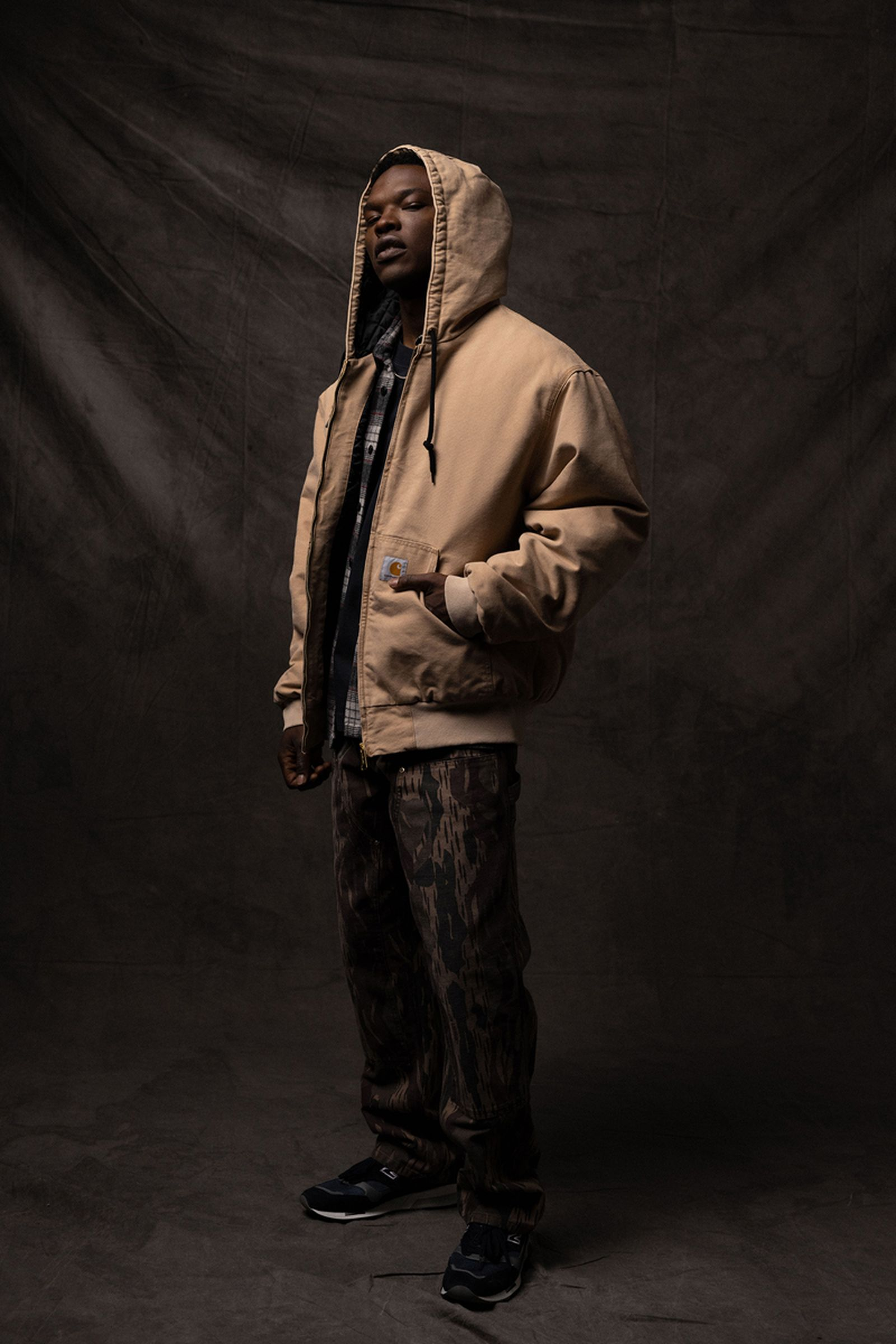 carhartt-wip-fall-winter-2021-collection- (2)