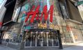 H&M Named World's Most Transparent Brand, But It's More Complicated Than That