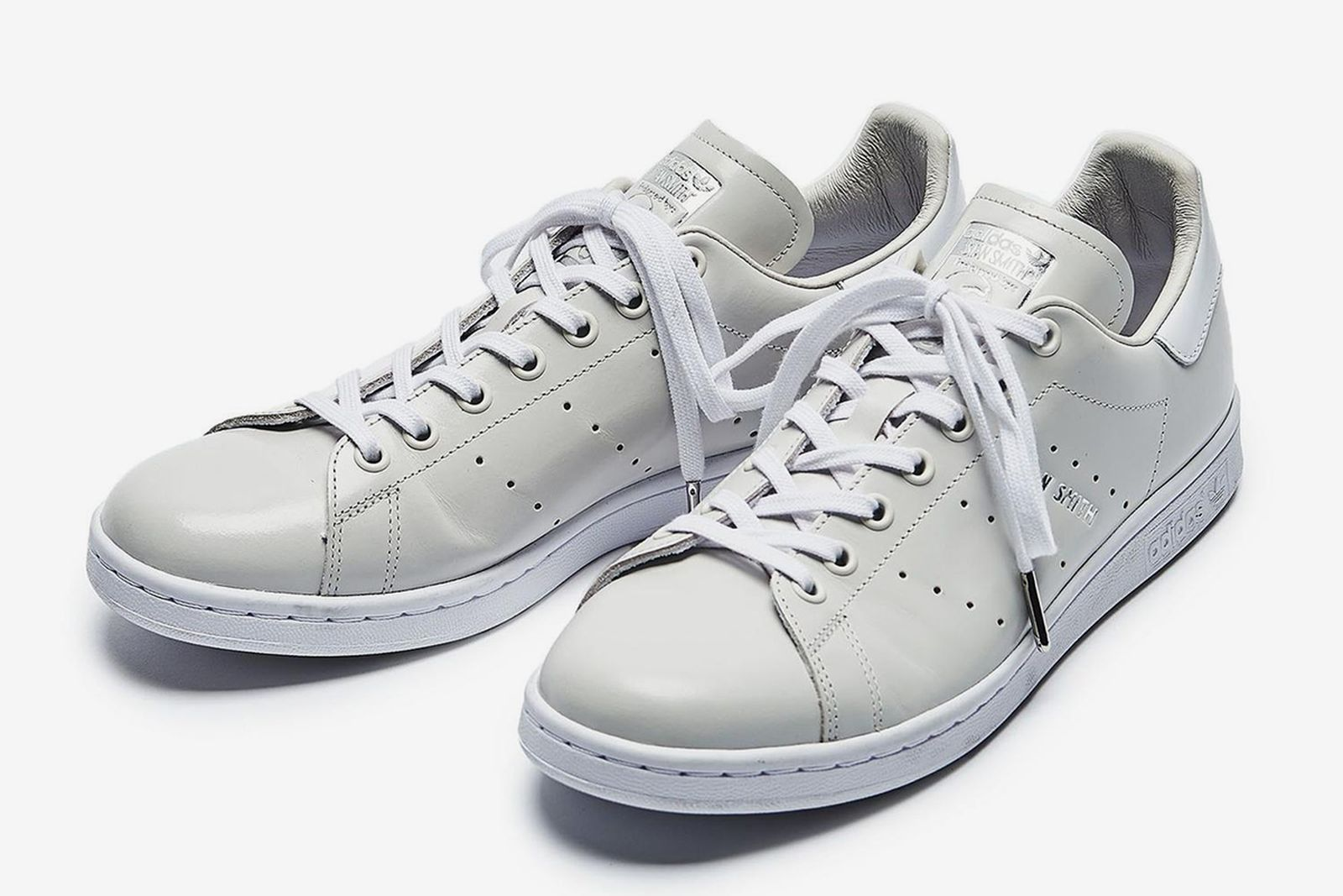 beauty-and-youth-adidas-stan-smith-release-date-price-09