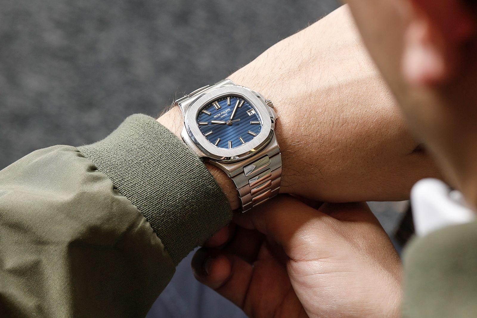 phillips-geneva-watch-auction-xiii-05