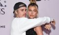 Justin Bieber Wishes He Had Saved Himself for Marriage