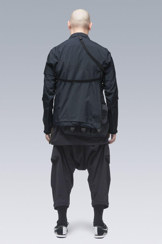 ACRONYM — P30A-DS Pants Black - Image 4