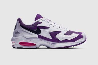 e4032c43e6b07 Nike Air Max2 Light OG
