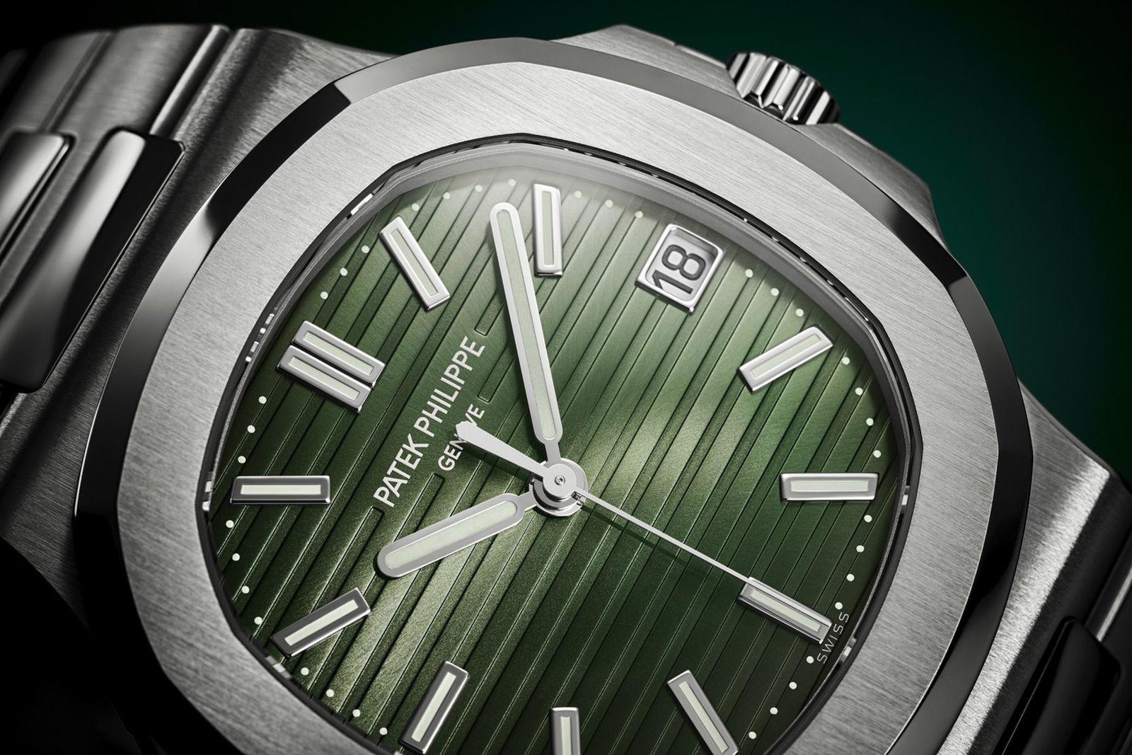 patek-plippe-nautilus-5711-olive-green-4