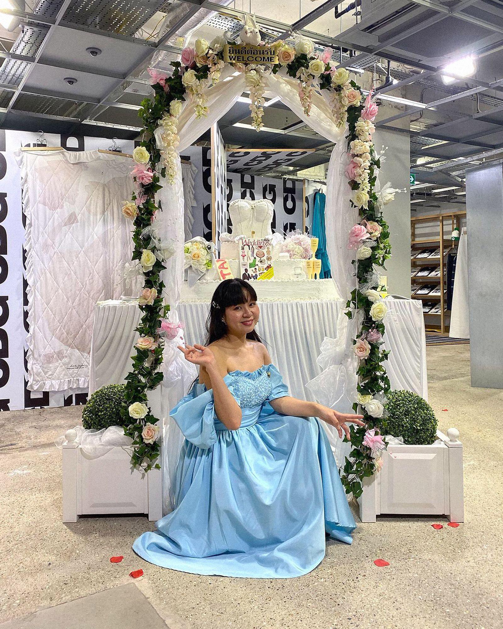 designer-pz-opassuksatit-weddings-love-working-vetements-main