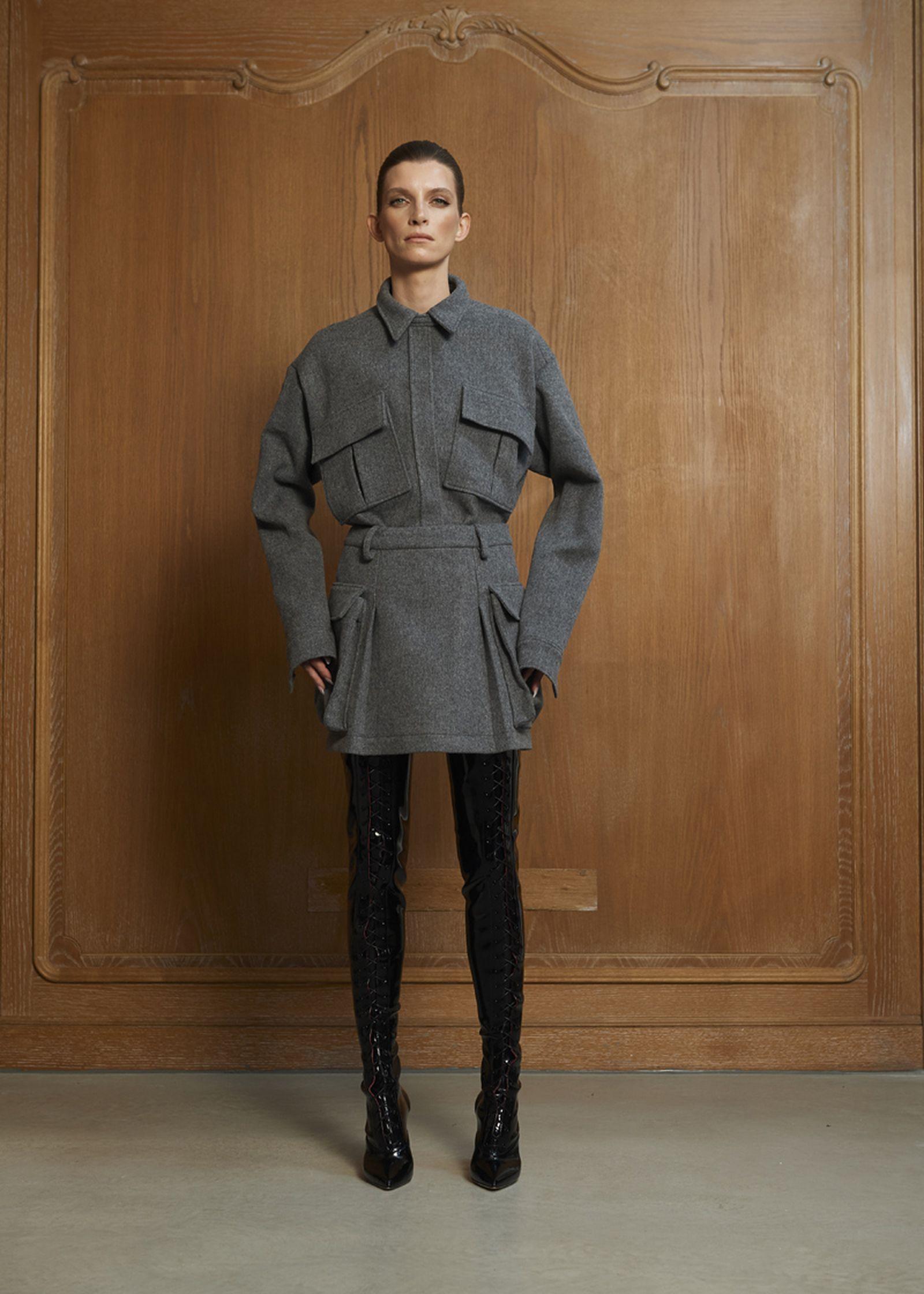 032c-rtw-womenswear-collection-paris-01