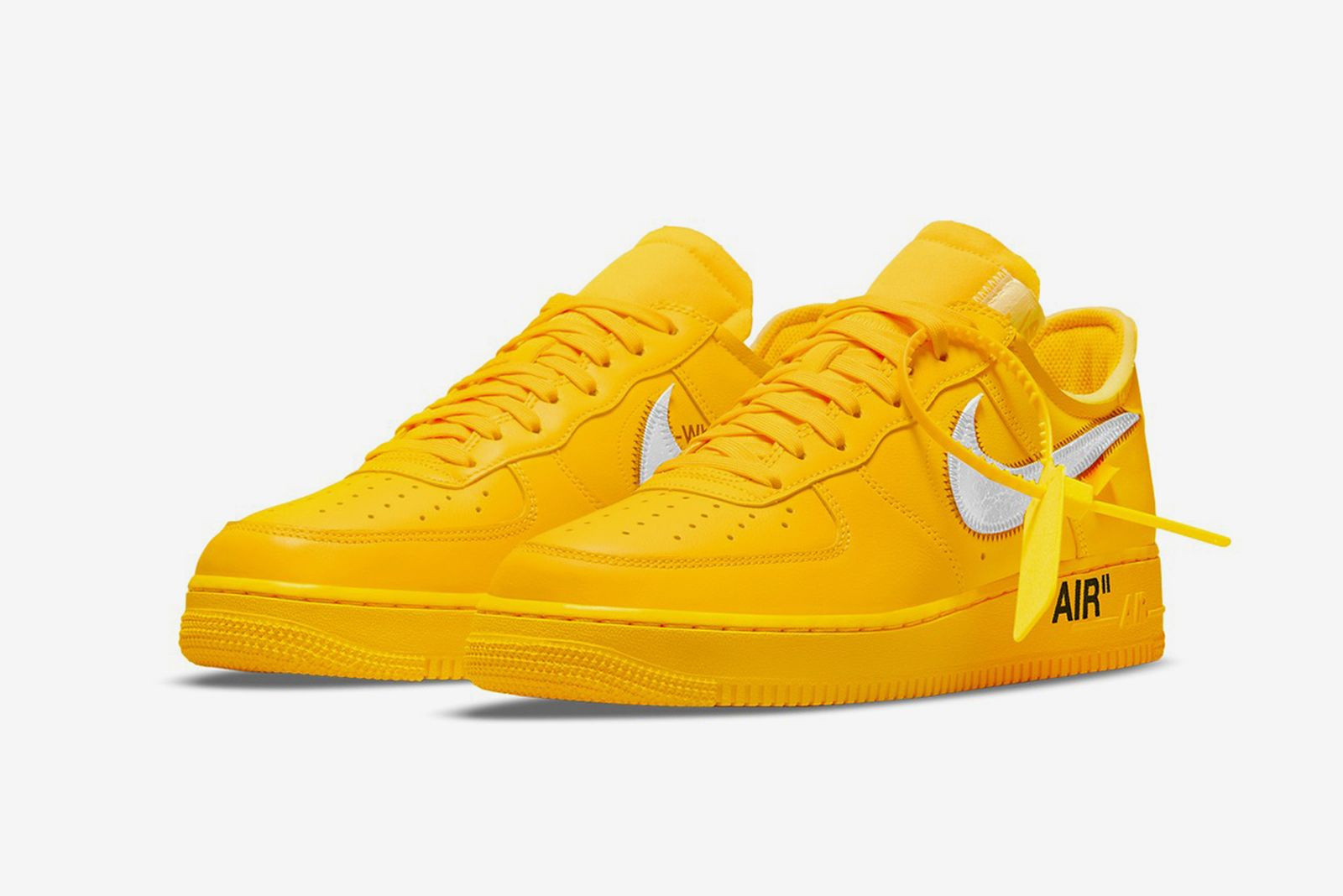 off-white-nike-air-force-1-canary-yellow-release-date-price-03