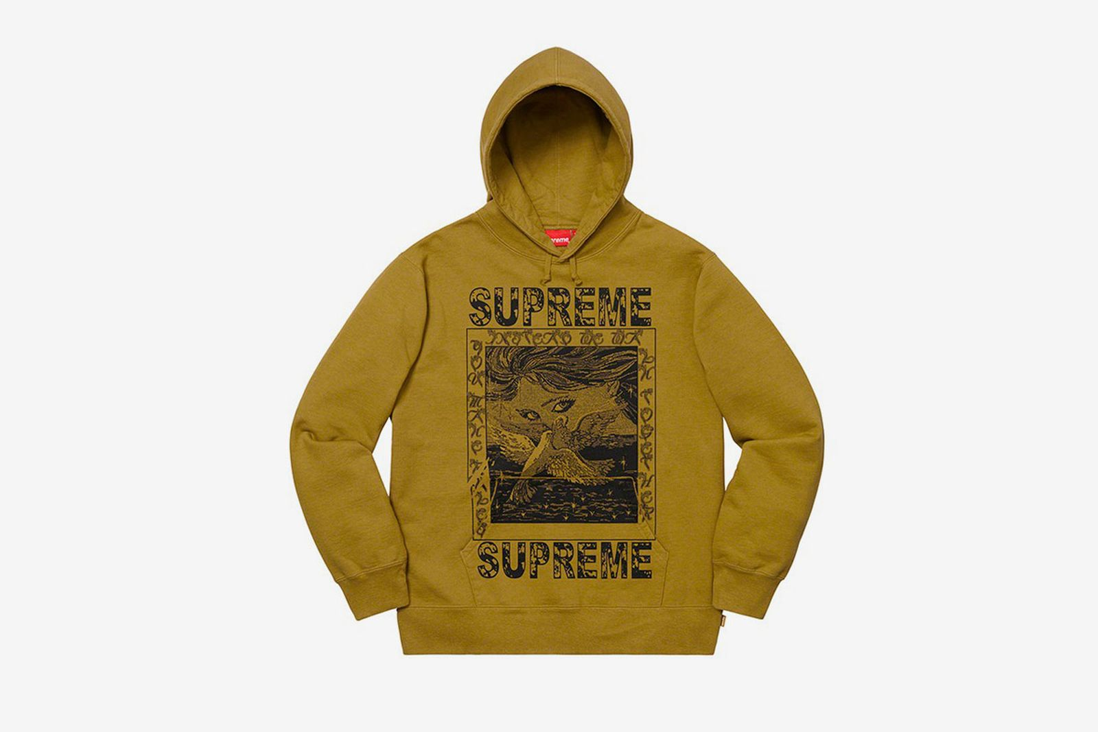 https hypebeast.com image 2019 08 supreme fall winter 2019 sweats 13 (1)
