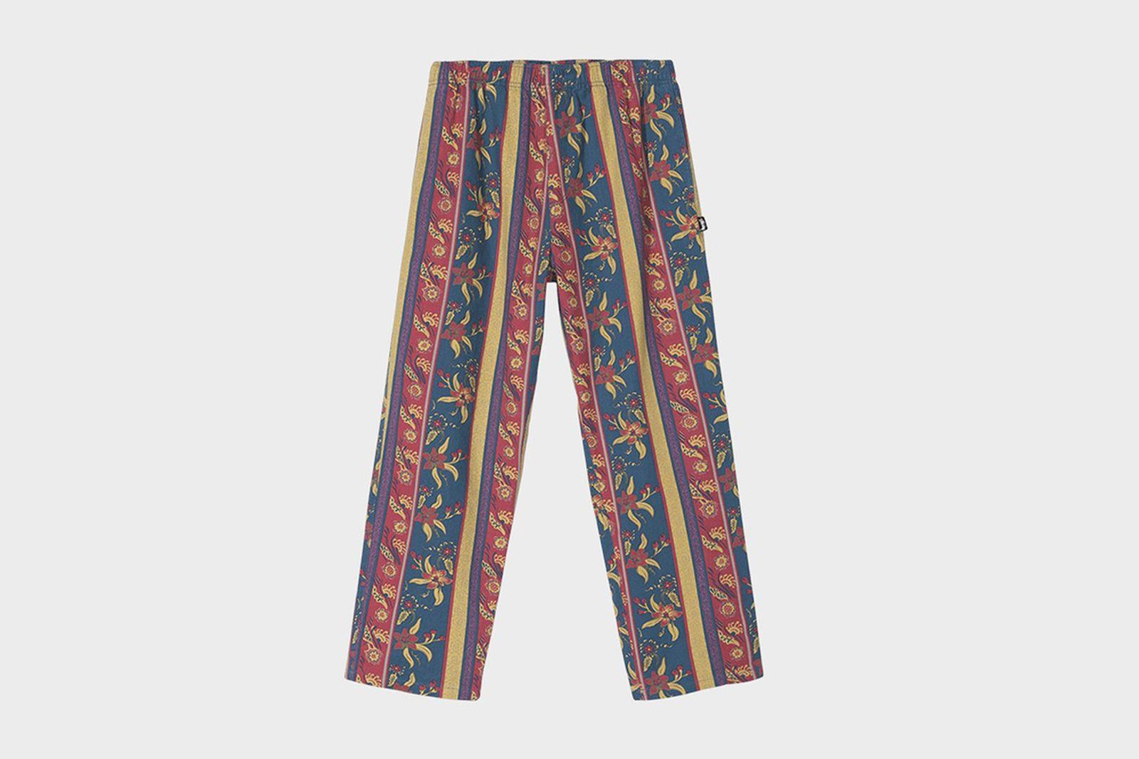 best-lightweight-pants-home-main1