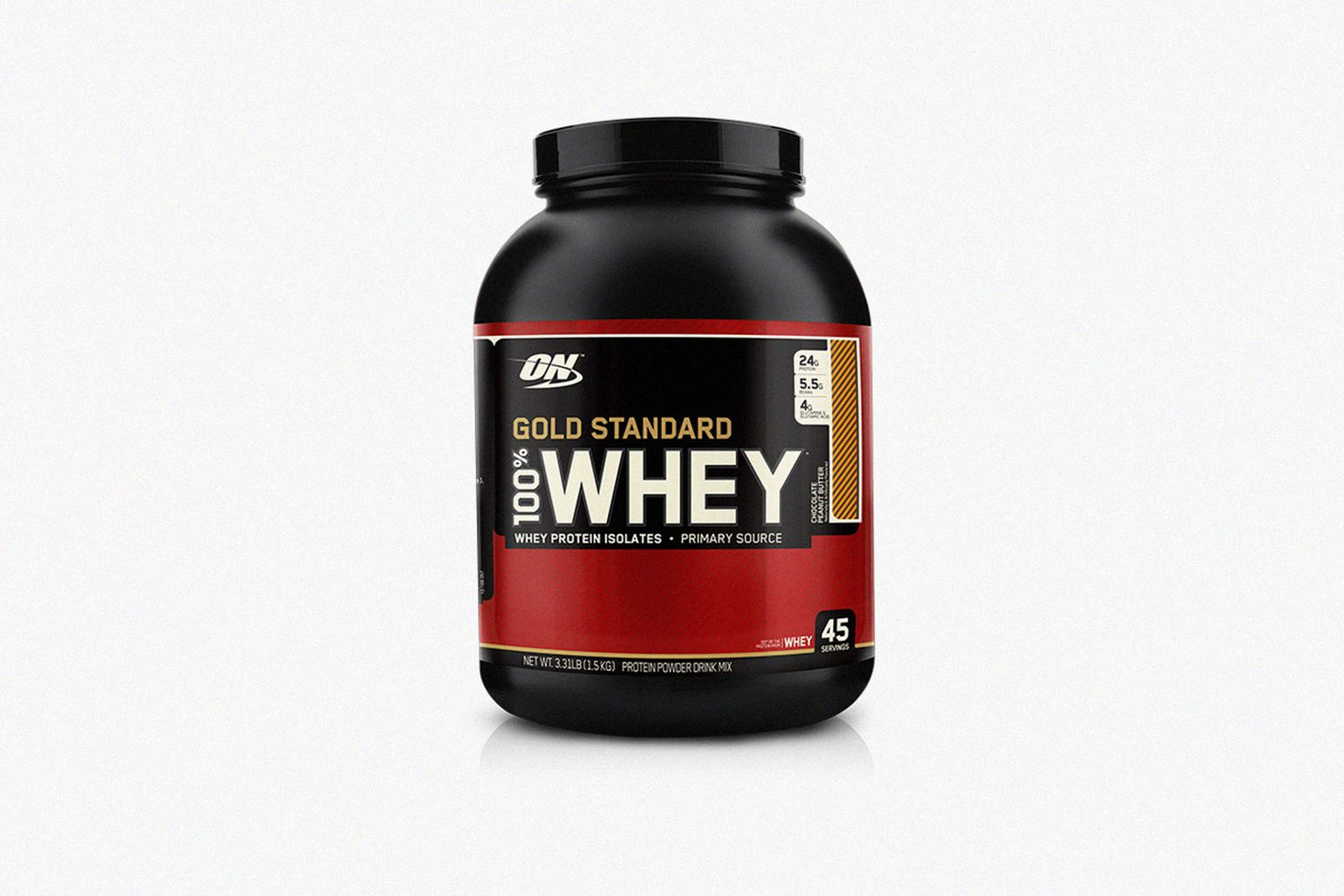 best workout supplements BCAAs Branched Chain Amino Acids Carbohydrates