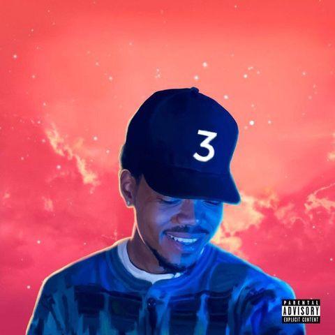 Grammy Award for Best Rap Album: Every Winning Album, Ranked