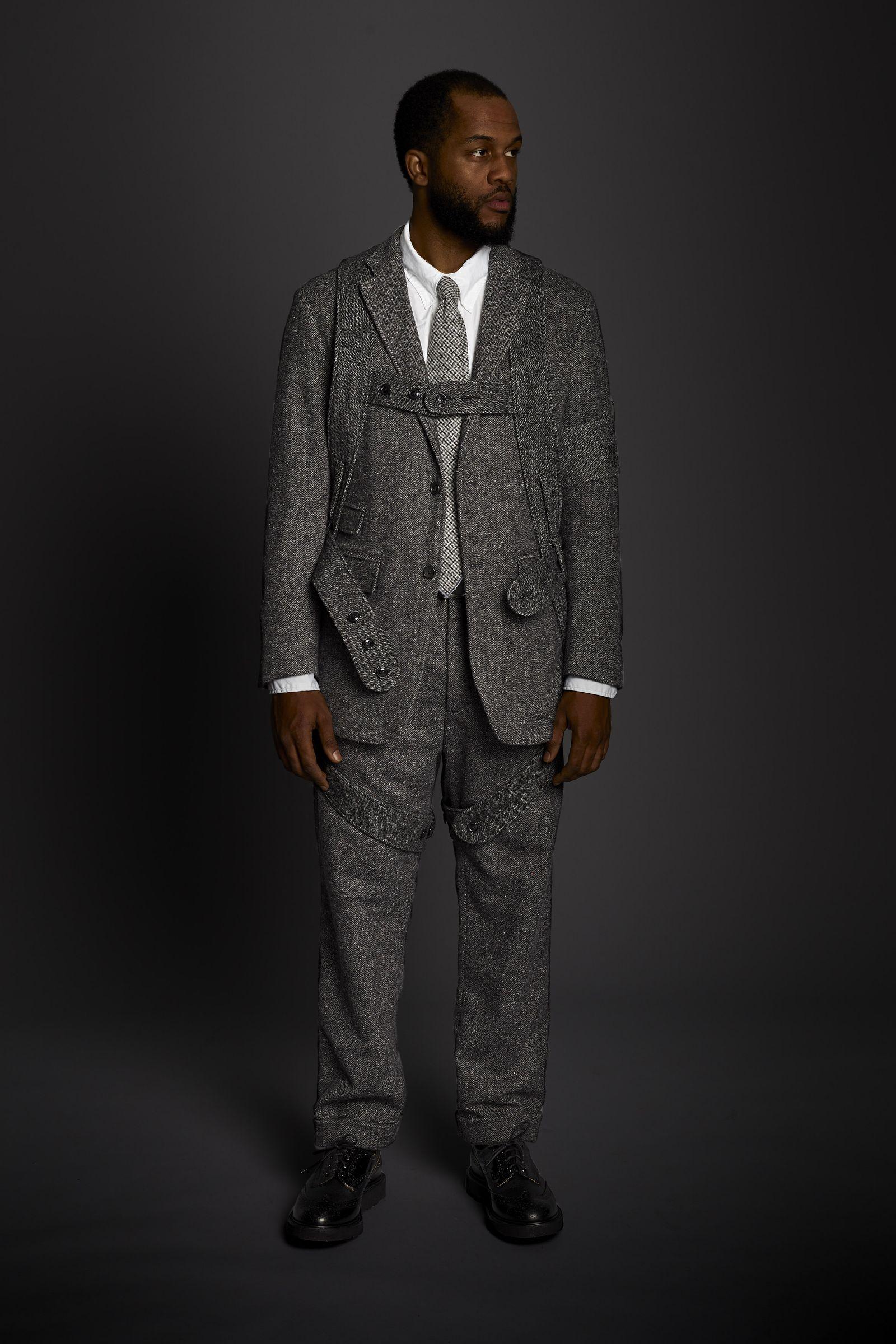 engineered-garments-fall-winter-2020-18