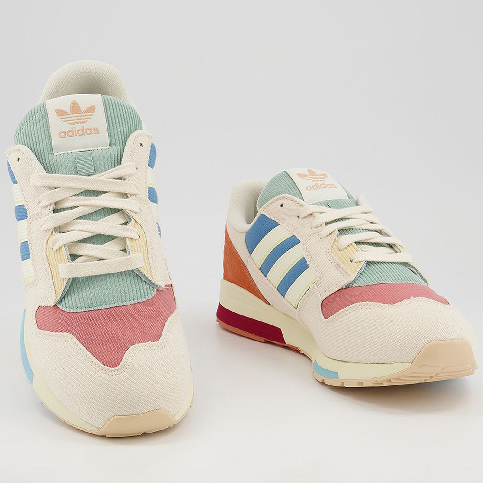 offspring-adidas-zx-420-la-release-date-price-02