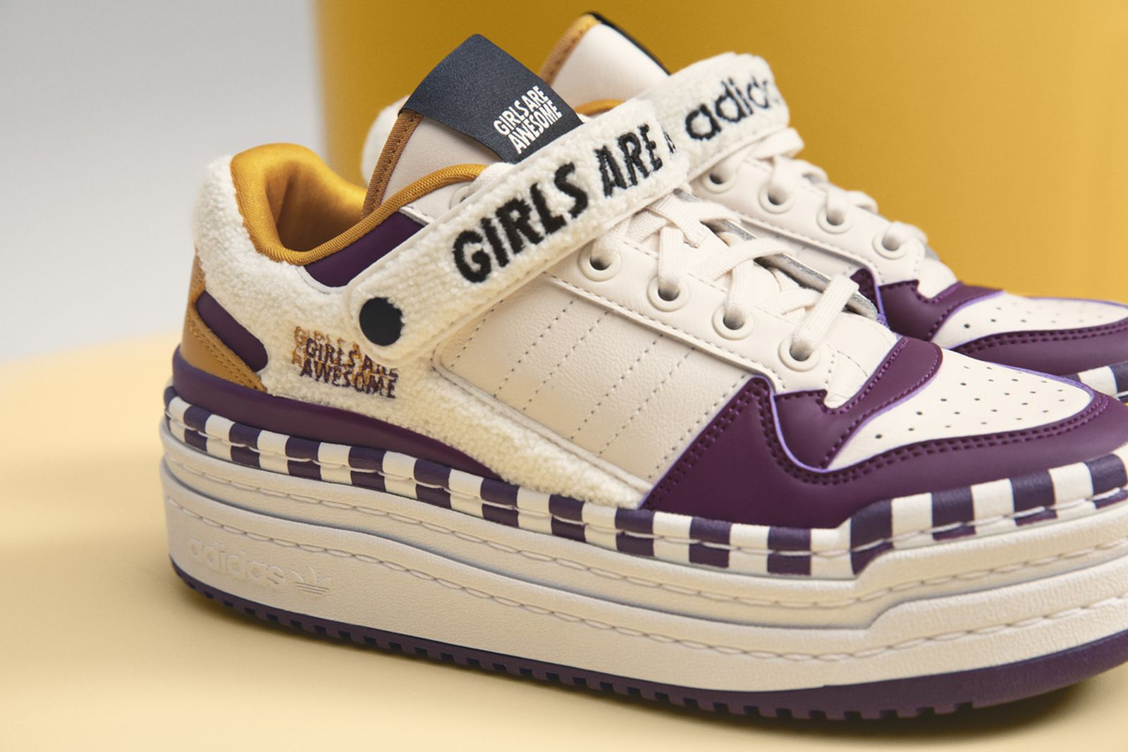 girls-are-awesome-adidas-originals-forum-release-date-price-012