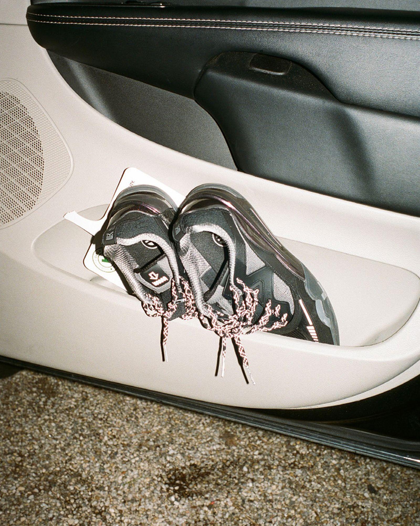 li-ning-skate-collection-erik-ellington-release-date-price-09