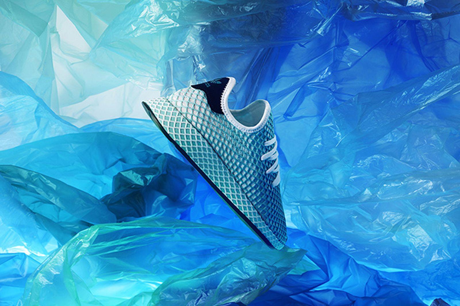 parley-adidas-deerupt-release-date-price-01
