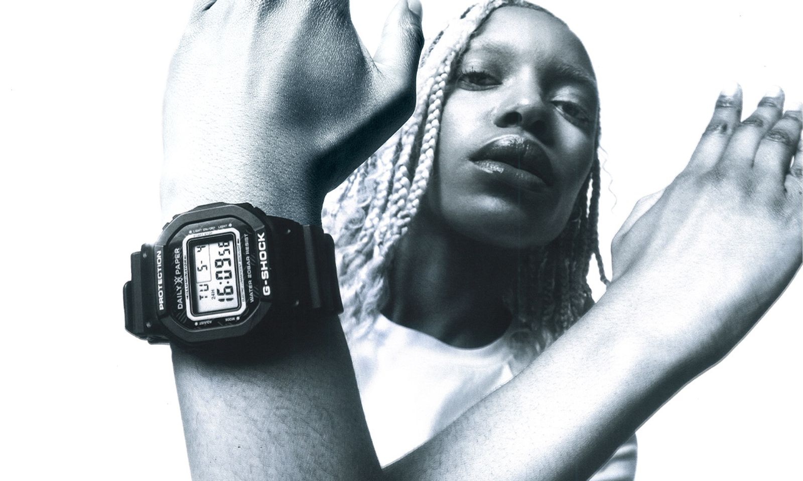 gshock-dailypaper-feature