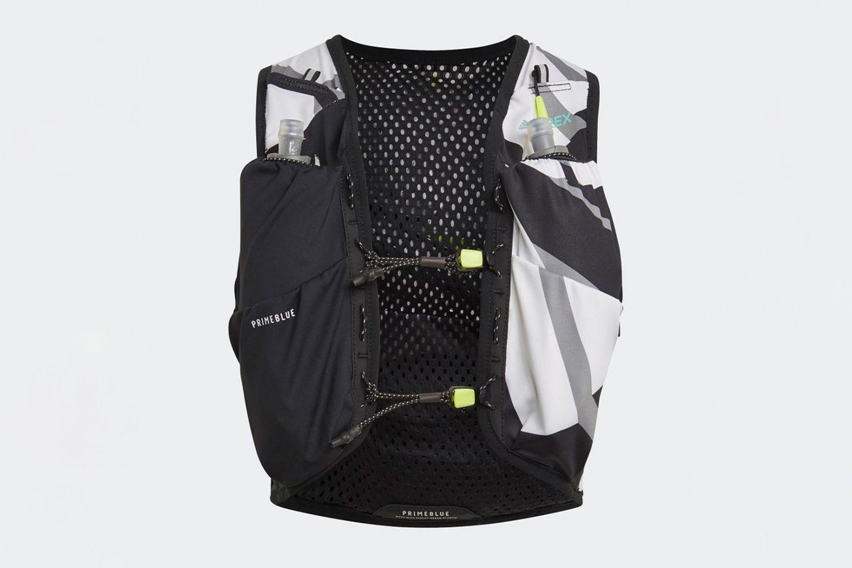 Terrex Graphic Trail Running Vest
