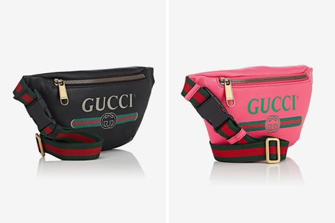 ad88172a55b1 Gucci's Flex Side-Bags Are Finally Available in Smaller Sizes