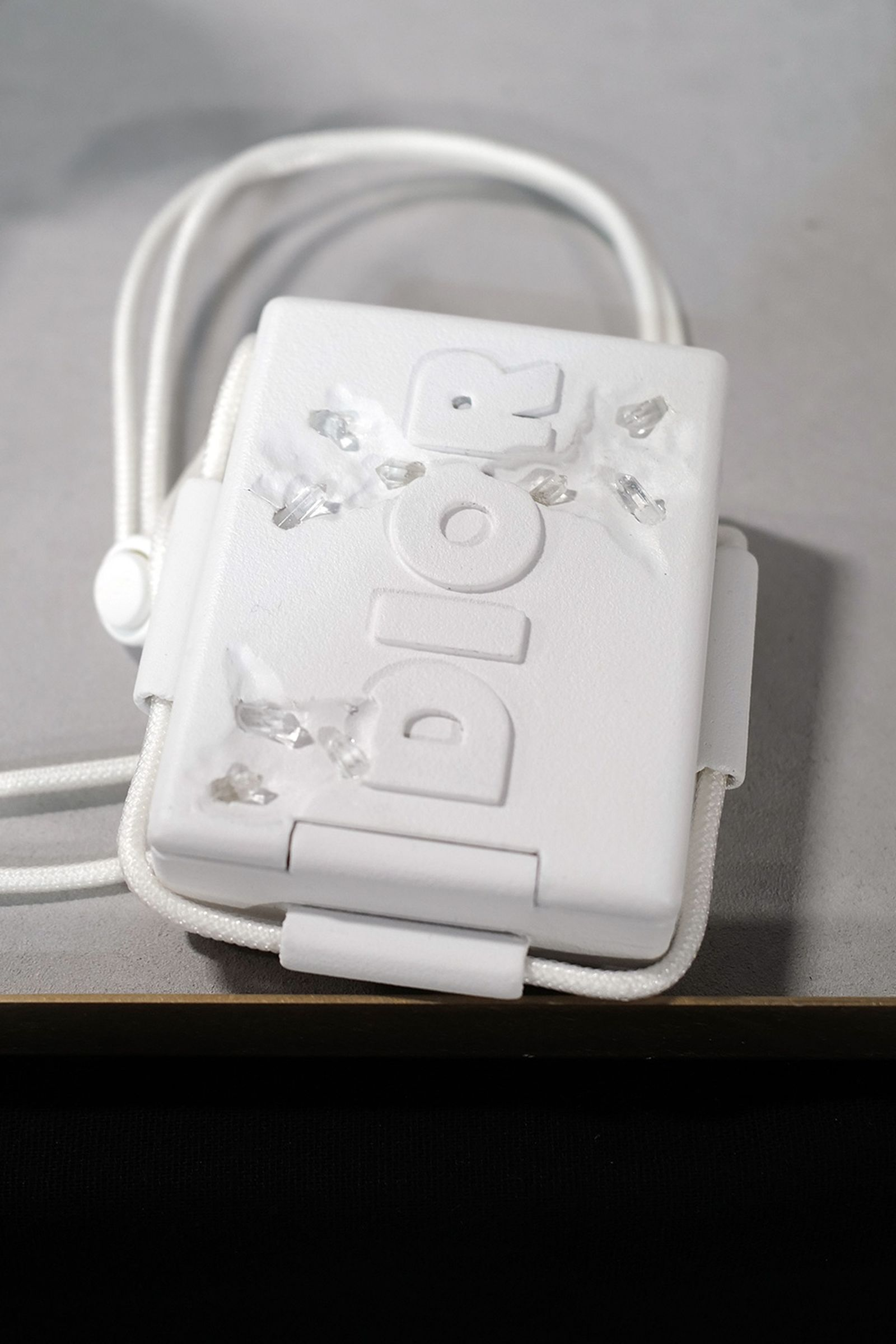 J1070281 Leica Q2 paris fashion week