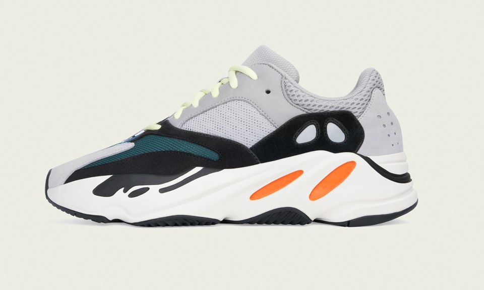 989eaccb2cbc7 YEEZY Boost 700 Multi Restock  How   Where to Buy It On Saturday