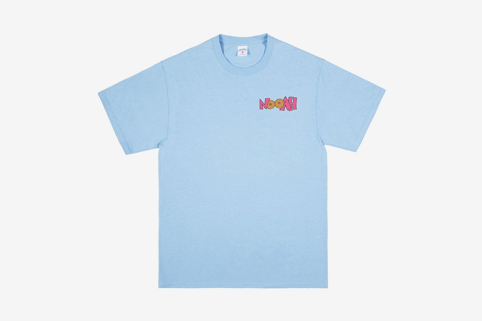 noah breast cancer awareness t shirts