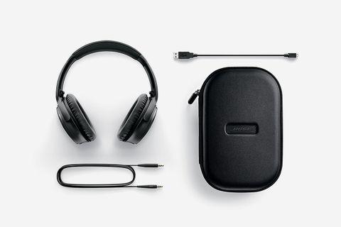 71xTk8jF1EL. SL1500 Beats V-Moda apple