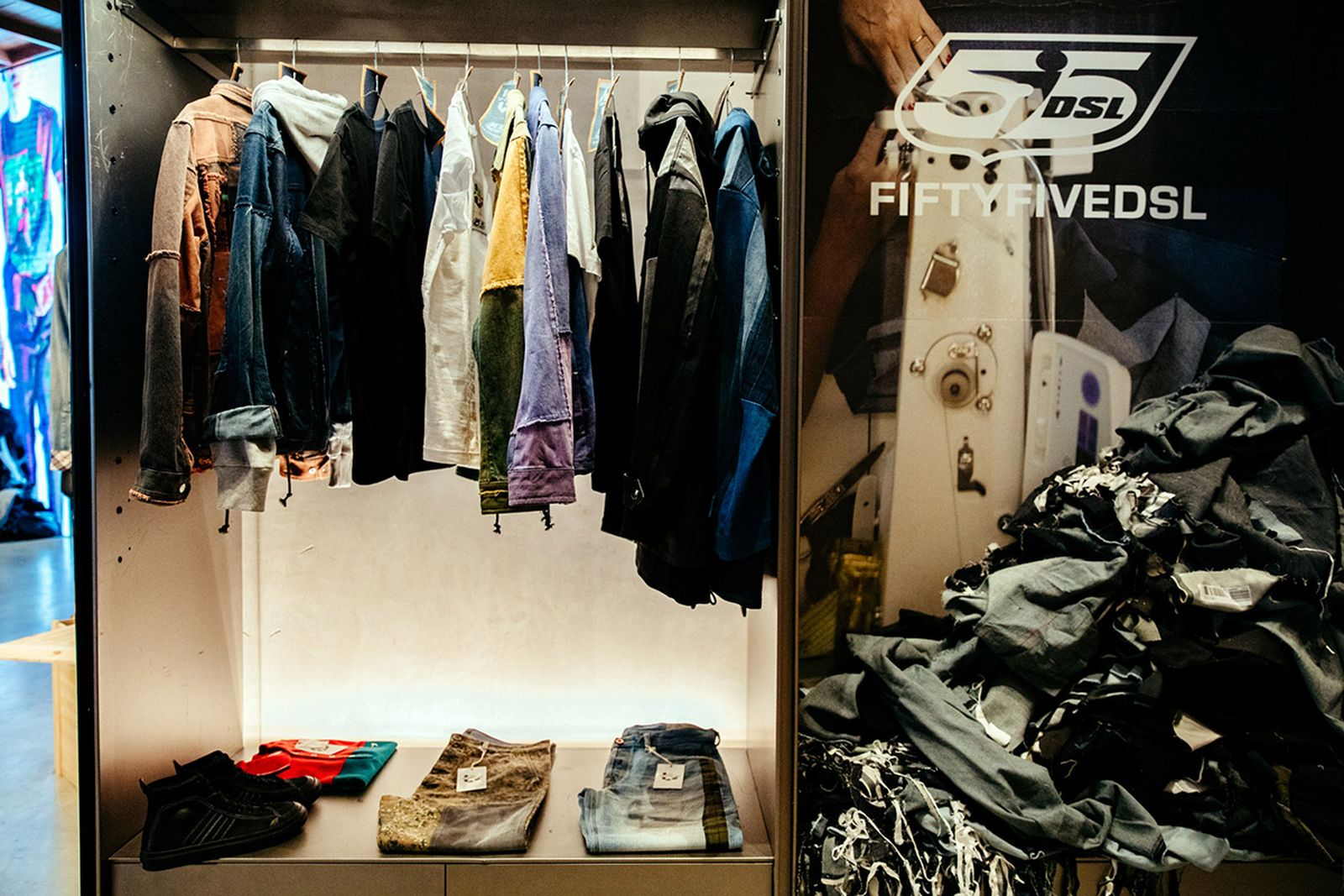 08diesel-upcycling-for-55dsl-andrea-rosso-