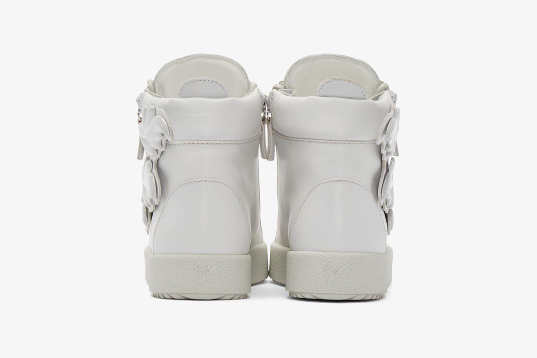 Wings London Sneaker