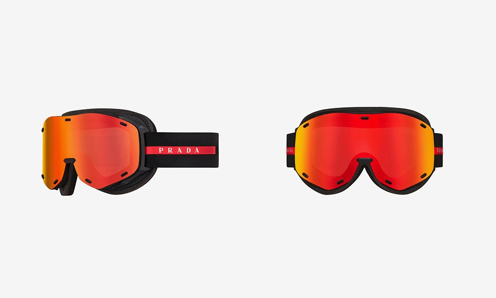 5b15b5e471 If You Like Supreme s Ski Goggles