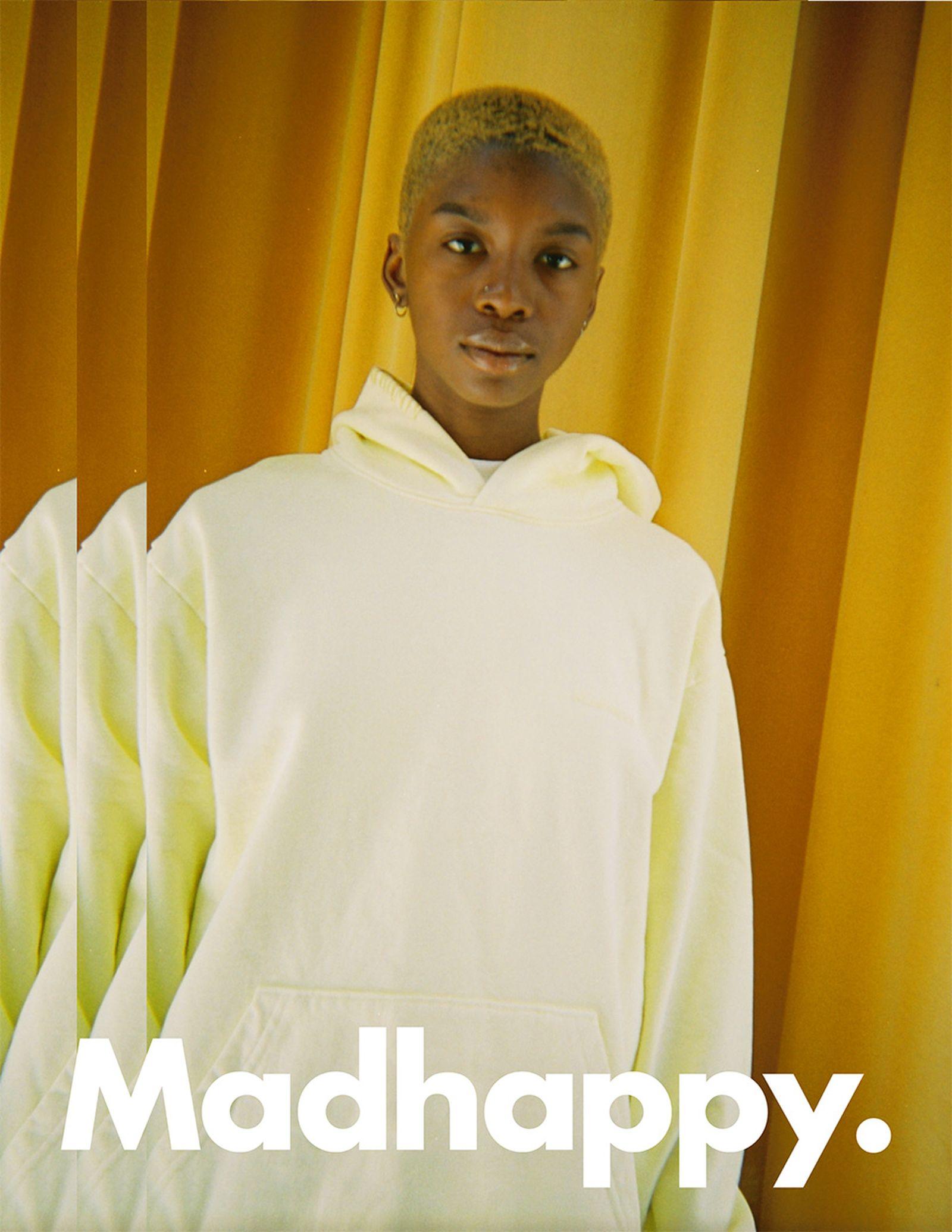 madhappy-basics-07