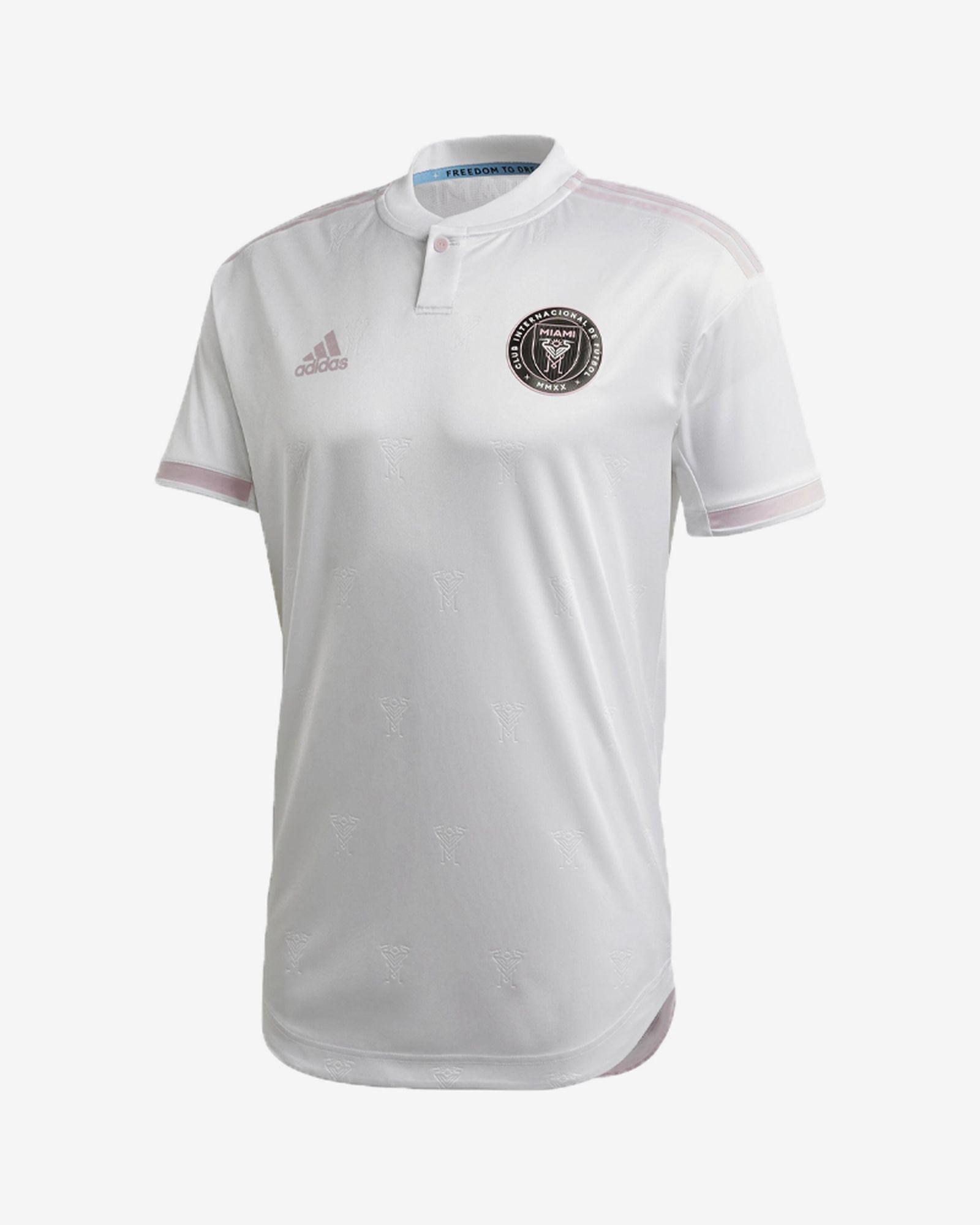 football-shirts-2020-review-20