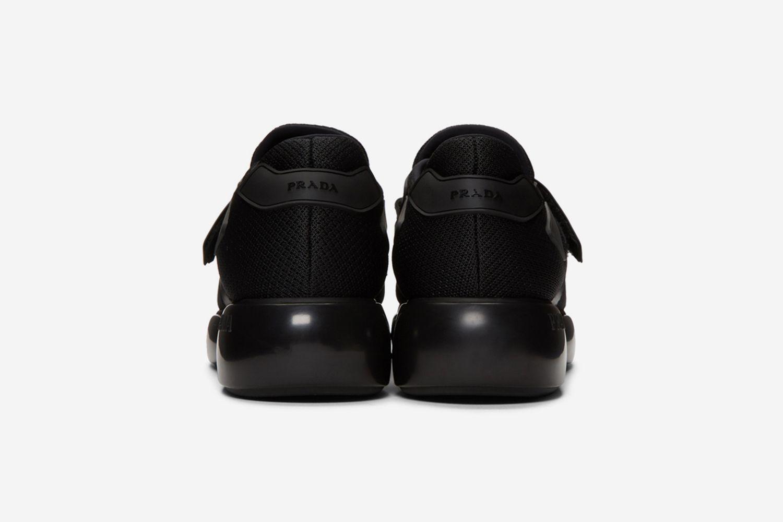 Cloudbust Sneaker