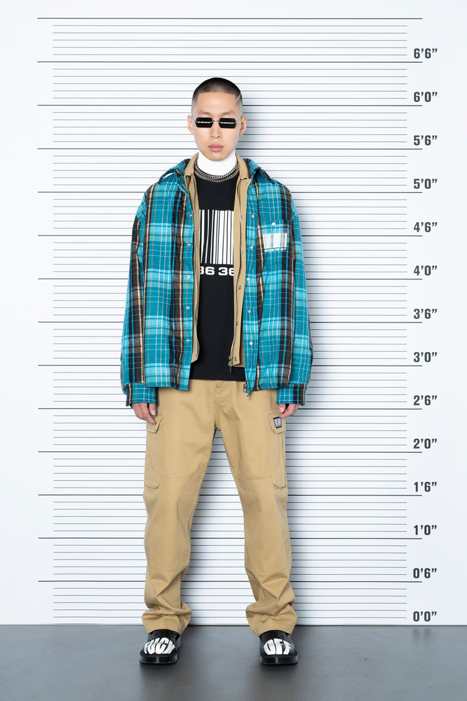 vetements-vtmnts-ss22-collection-lookbook- (60)