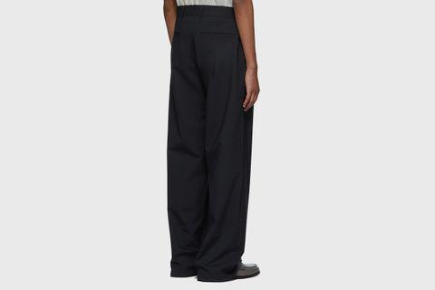 Suit Wind Trousers