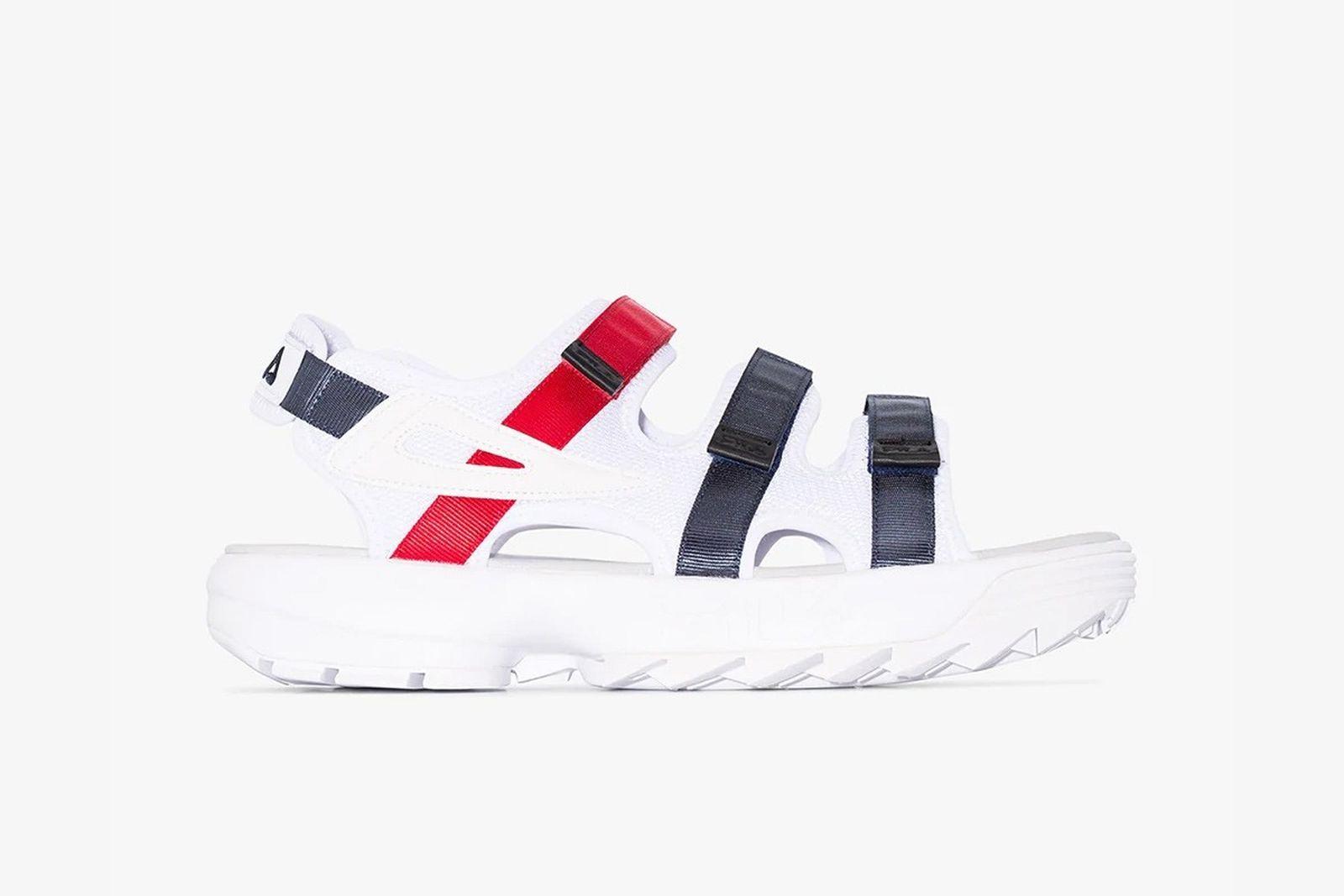 fila-disrupter-strappy-sandal-release-date-price-01