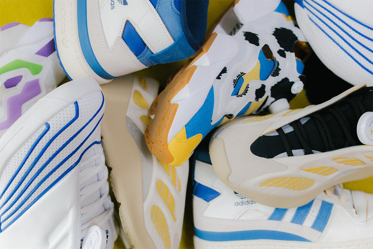Liz Beecroft Shares Her Biggest eBay Sneaker Shopping Tips 21