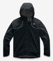 buy popular e0e68 2909a The North Face Launches Debut FUTURELIGHT Apparel