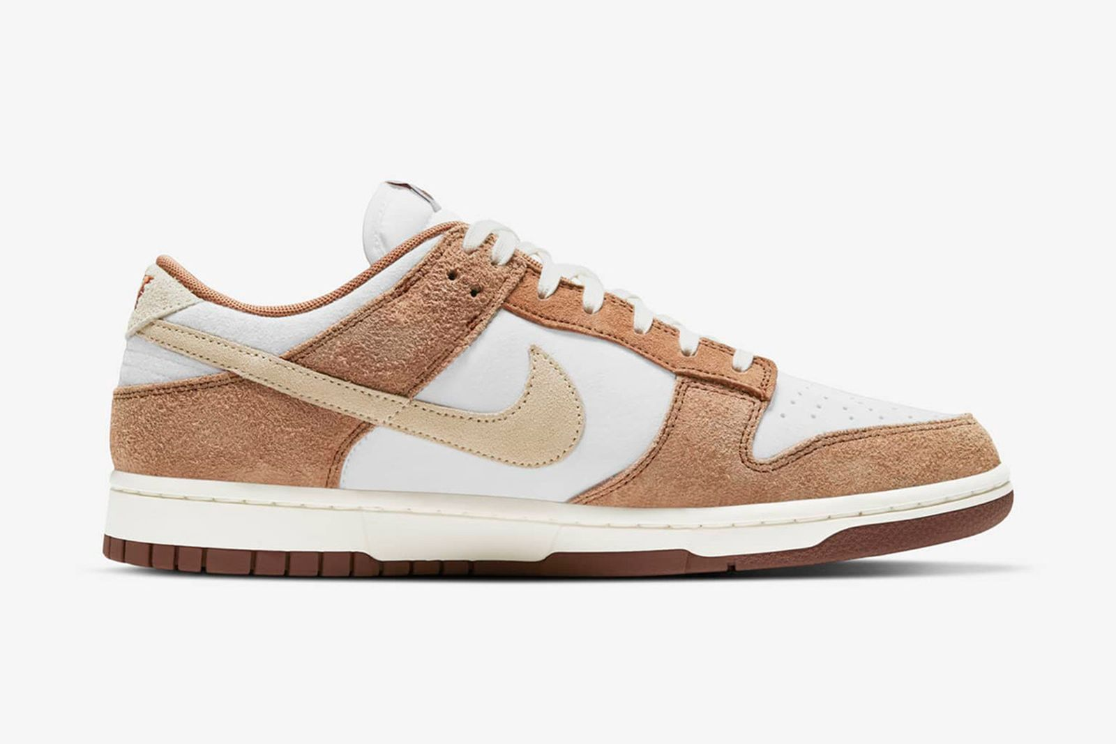 nike-dunk-low-medium-curry-release-info-04