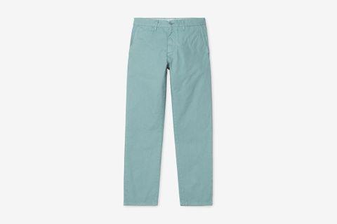 Johnson Pants