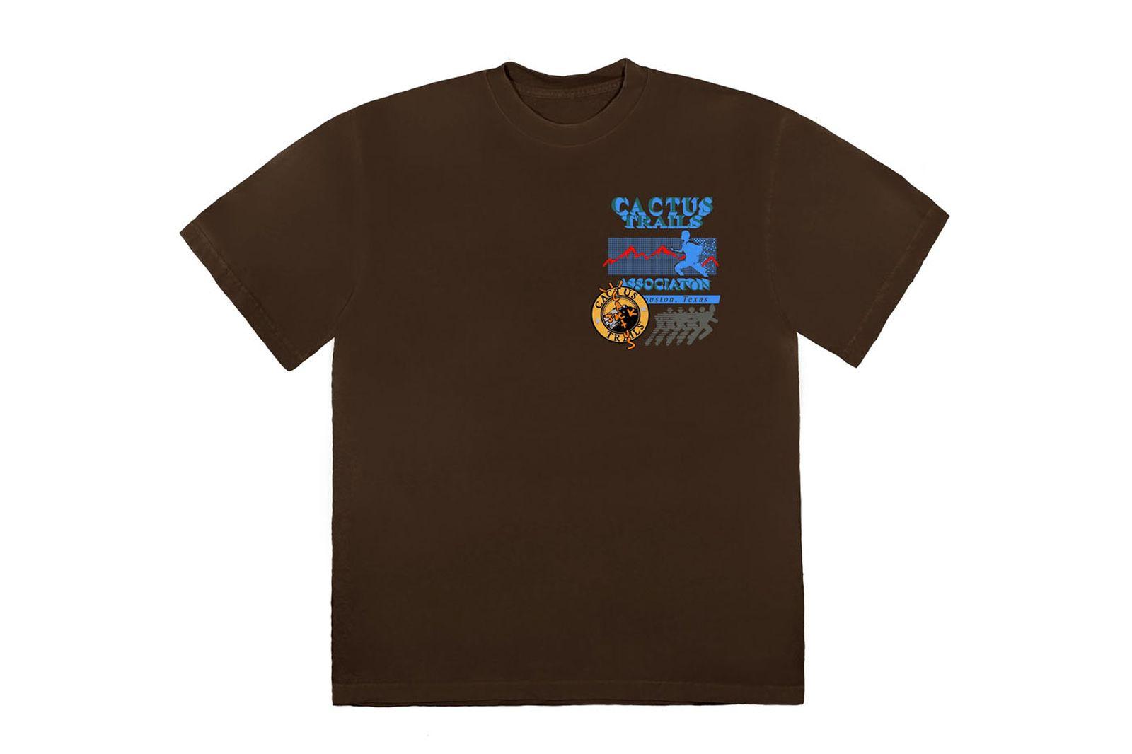 29travis-scott-cactus-trails-merch-may-2020