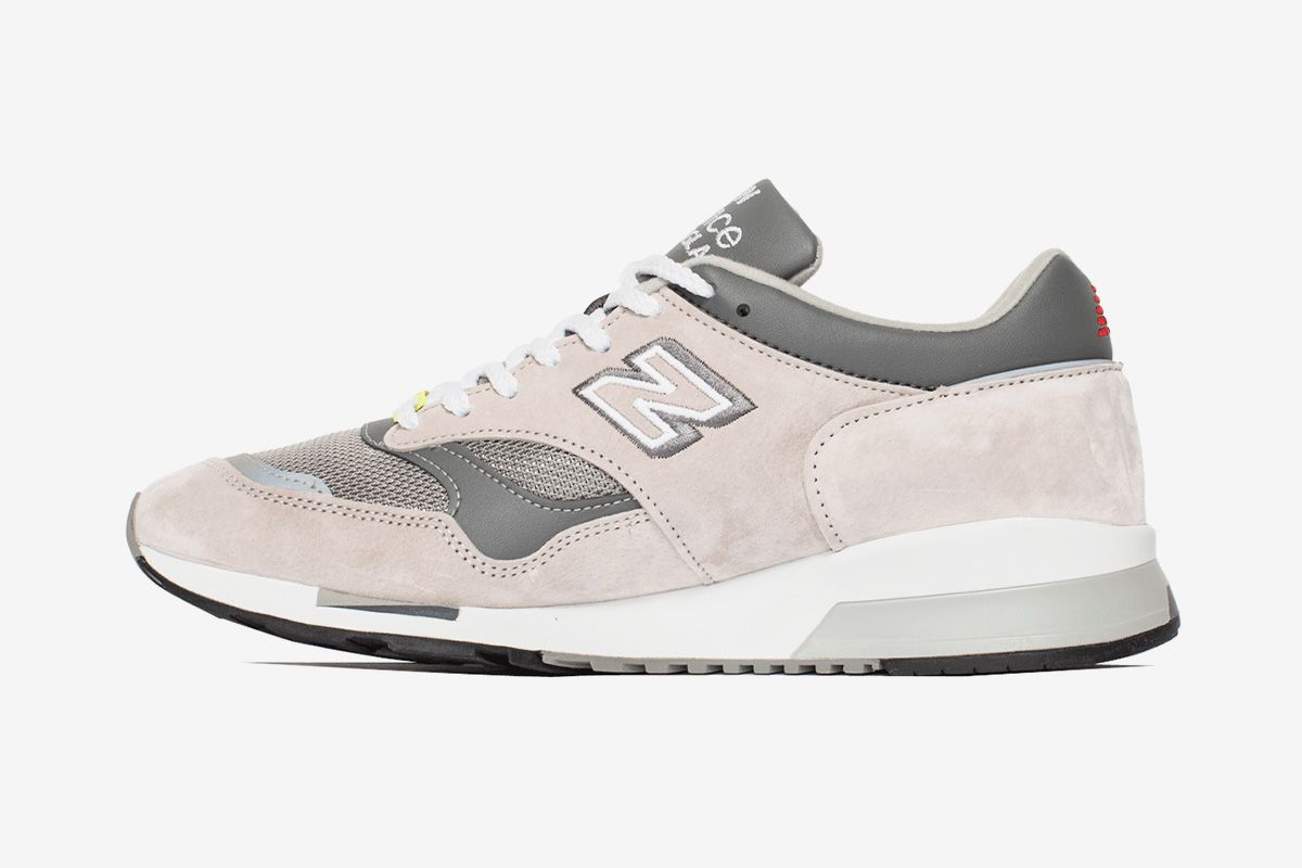 One Block Down's Special New Balance Drop Pays Tribute to Two Italian Cities 18