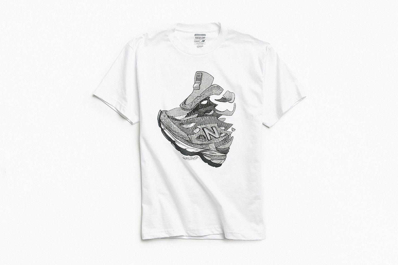 990 T-Shirt