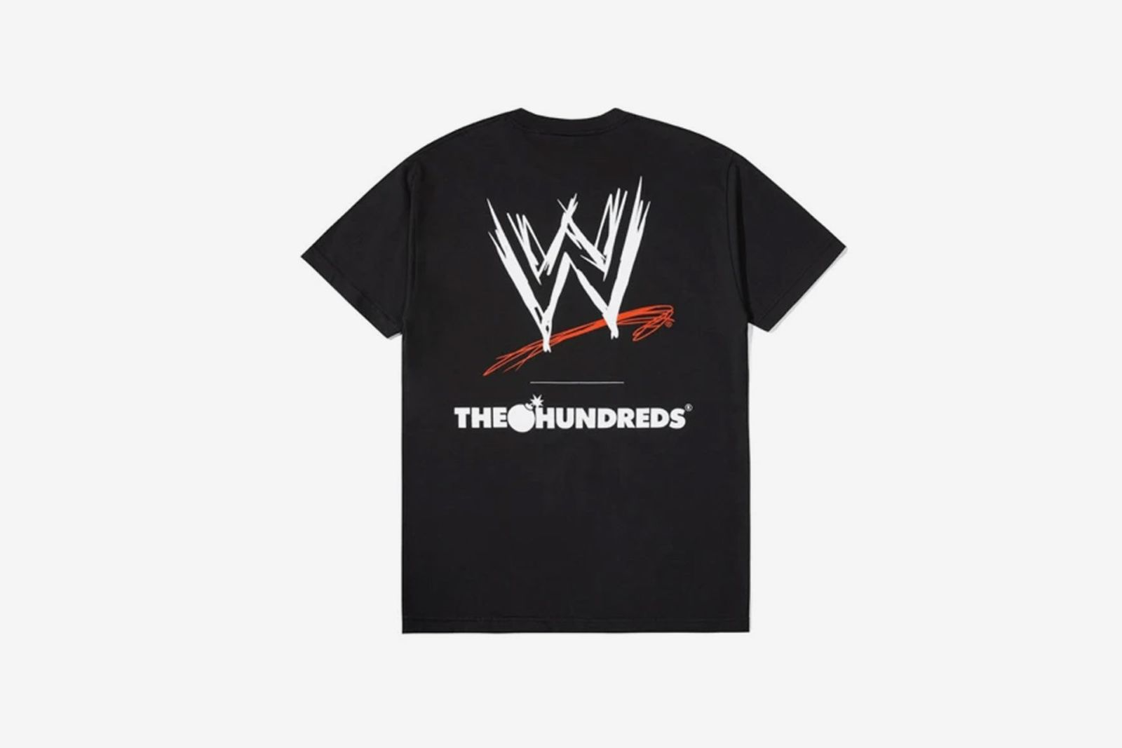hundreds-wwe-collection-buy-now-06