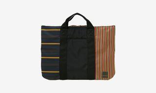 3fa6ebd401 Marni for Porter Yoshida Bags   Wallets 2015 • Selectism