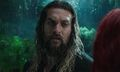 'Aquaman' Extended Trailer Shows Over Five Minutes of Action