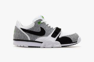 sale retailer ab4ca a4cee Nike Air Trainer 1 Low ST  Safari  Pack