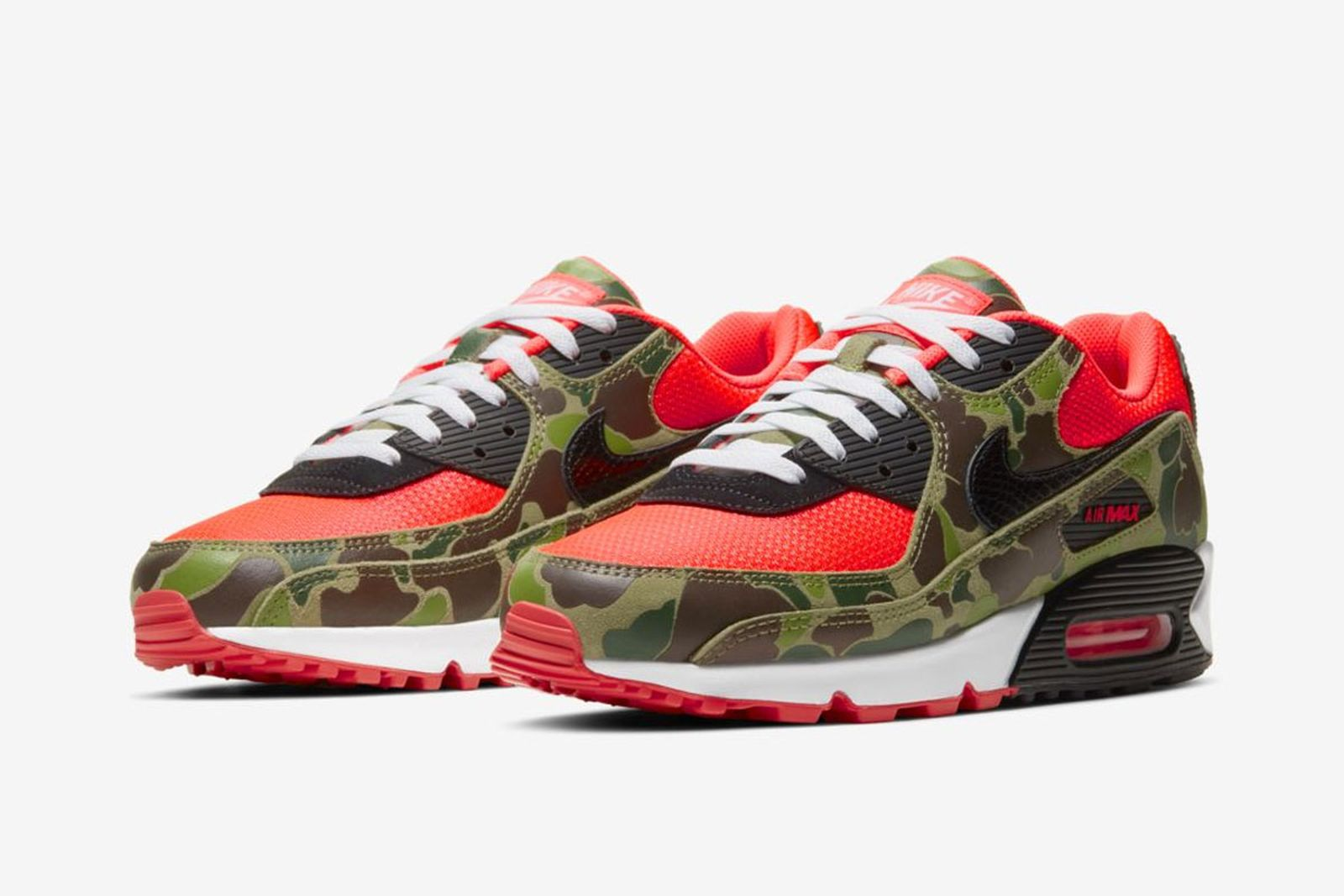 nike-air-max-90-reverse-duck-camo-release-date-price-02