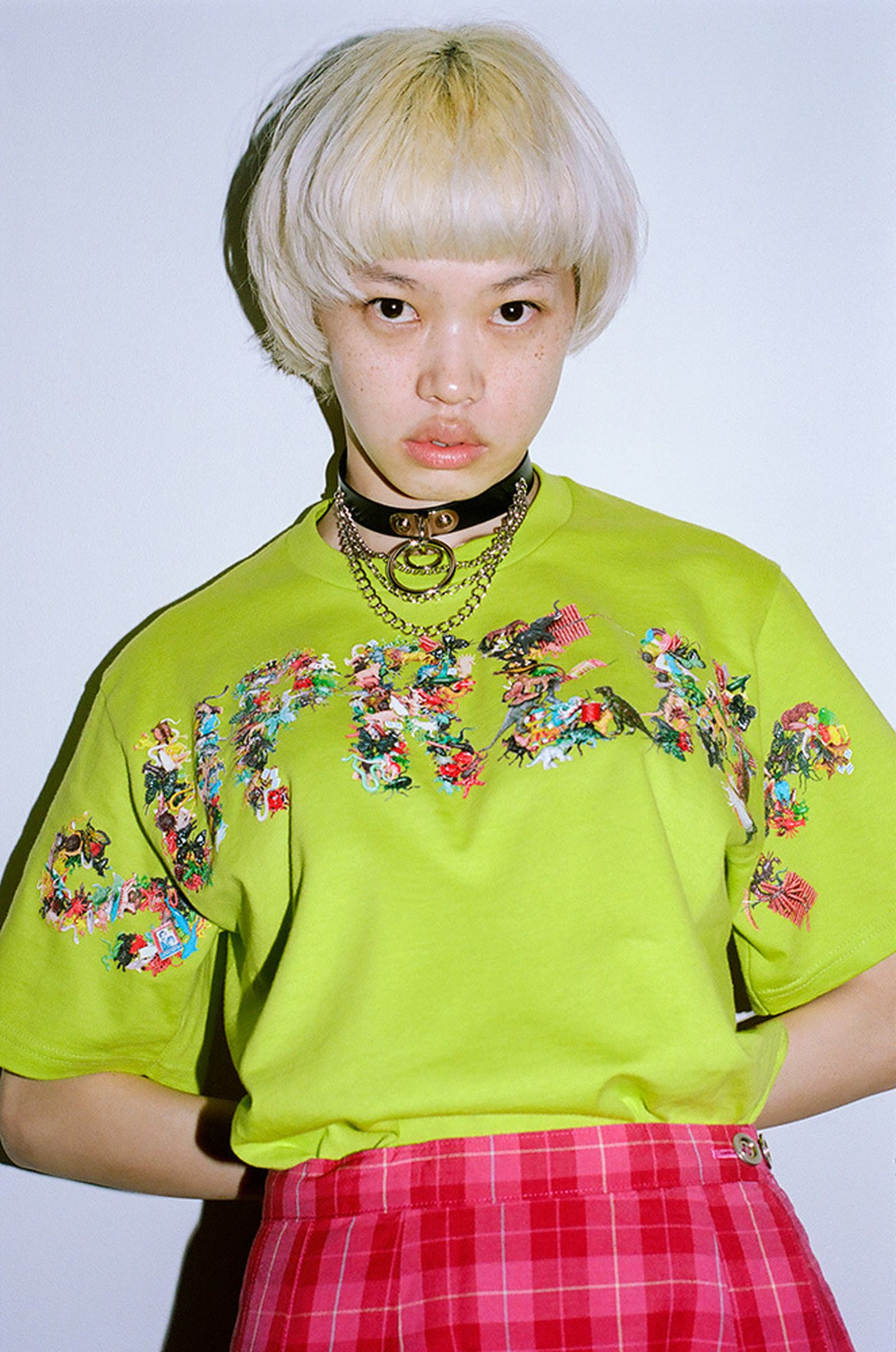 supreme-spring-2021-t-shirts-04