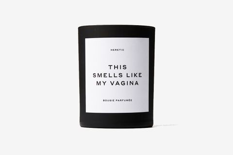 This Smells Like My Vagina Candle
